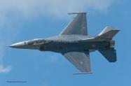 Enhc F-16C SW 91-9356-1018