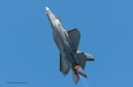 Enhc F-35 LF 12-5055-0806