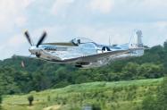 Enhc P-51D 473420-0779
