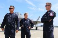 IMG_0281  F-35A Maint. Team