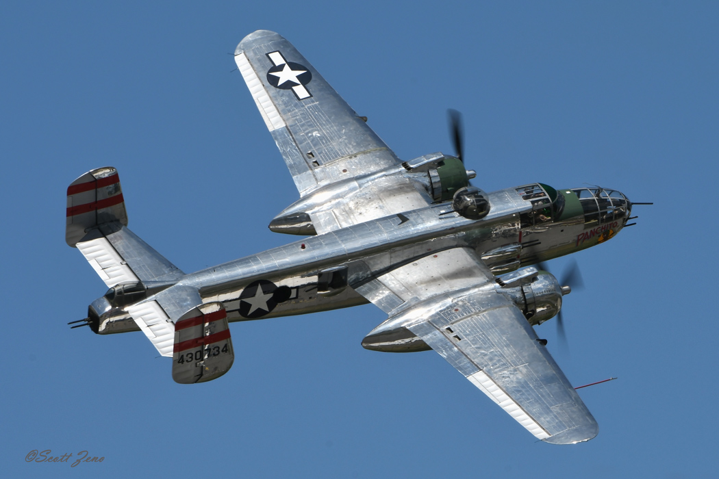 B-25_Panchito_2611