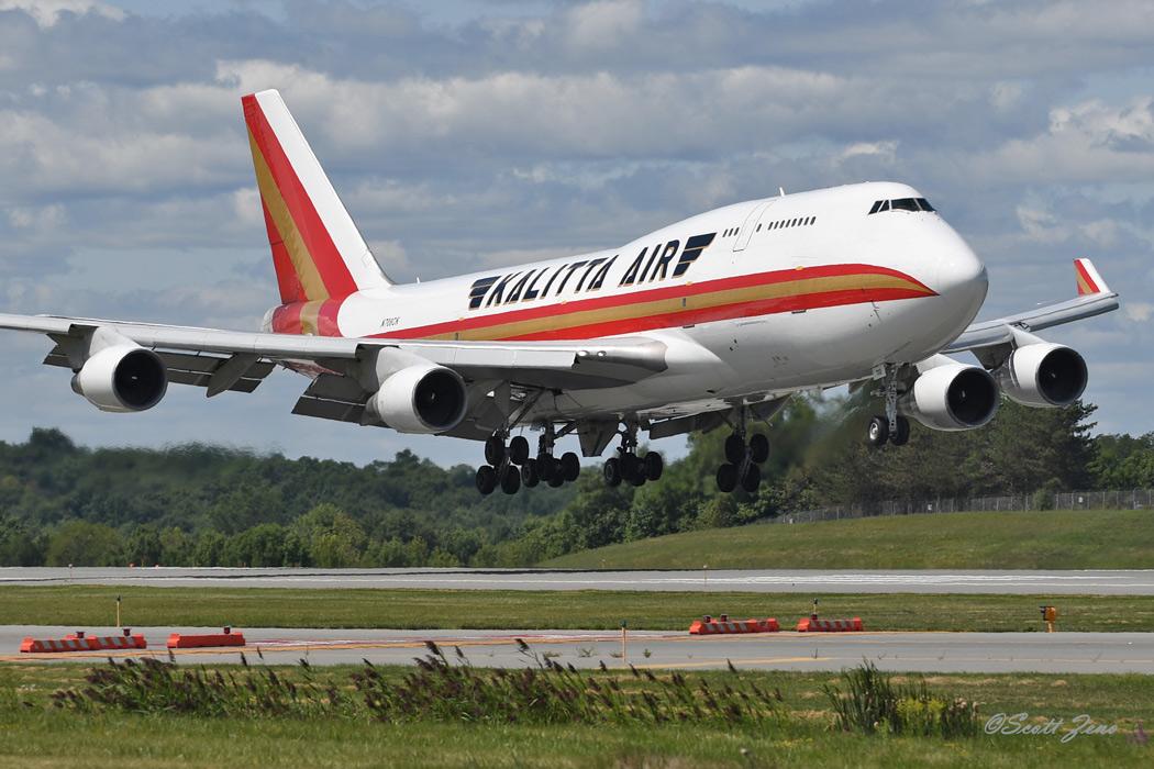 Kalitta_Air_747-400_4705