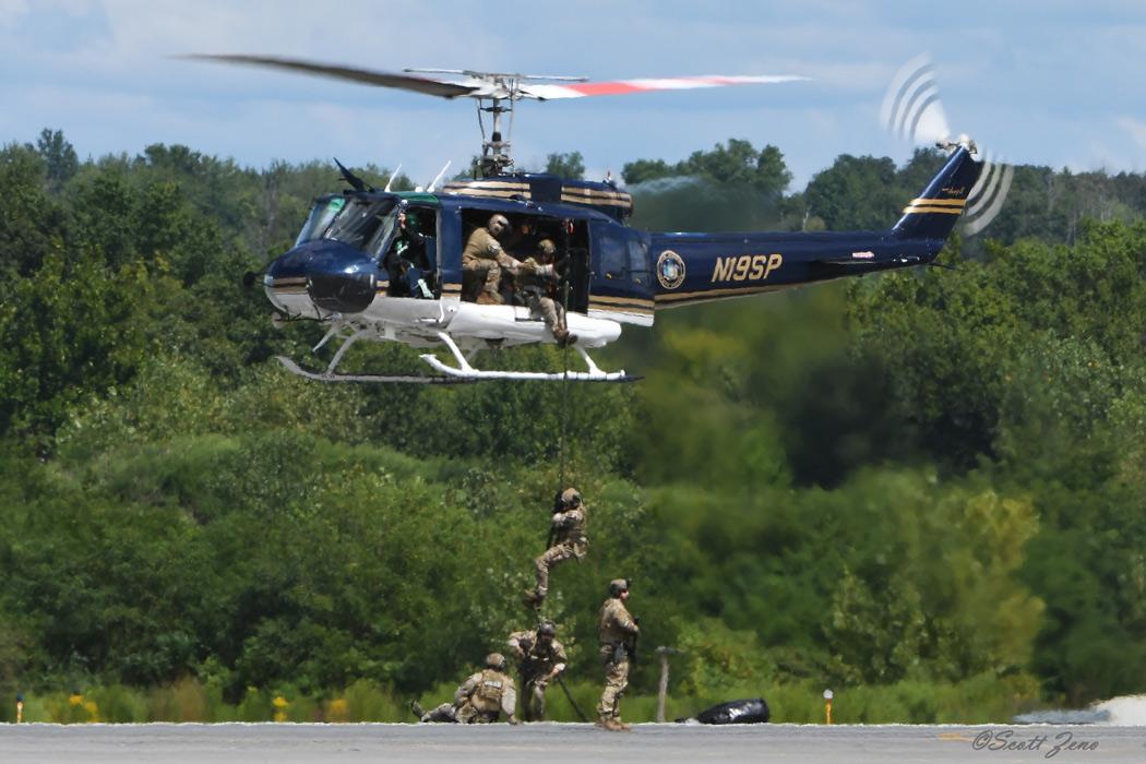 NY_State_Police_2670