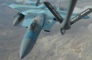 F-15C_78-0504_WA_57th W 65th AG_03-2012_1024