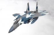 F-15C_78-0509_WA_57th W 65th AG_03-2012_1024