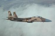 F-15D_78-0567_WA_57th W 65th AG_03-2012_1024