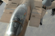 F-15D_78-0567_WA_57th W 65th AG_03-2012_1024_4
