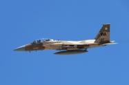 F-15D_79-0012_WA_57th W 65th AG_03-2012_1024_2