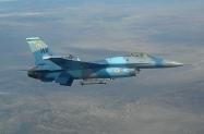 F-16C_86-0251_WA_57th W 64th AG_03-2012_1024