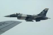 F-16C_86-0280_WA_57th W 64th AG_03-2012_1024