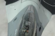 F-16C_86-0280_WA_57th W 64th AG_03-2012_1024_2