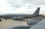 KC-135R_63-8887_6th AMW 927th ARW_03-2012_1024