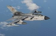 1 Tornado ECR_46 44_AG51_1024_Joint Warrior_2015_2