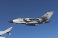 10 Tornado ECR_46 56_AG51_1024_Joint Warrior_2015_3