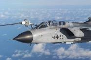 11 Tornado ECR_46 56_AG51_1024_Joint Warrior_2015_4
