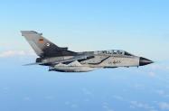12 Tornado ECR_46 56_AG51_1024_Joint Warrior_2015_5