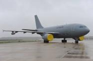 13 A310MRTT_10 24_1024_Joint Warrier