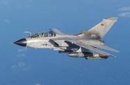 2 Tornado ECR_46 44_AG51_1024_Joint Warrior_2015