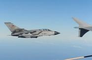 3 Tornado ECR_46 44_AG51_1024_Joint Warrior_2015_3