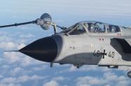 4 Tornado ECR_46 40_AG51_1024_Joint Warrior_2015