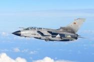 5 Tornado ECR_46 40_AG51_1024_Joint Warrior_2015_2