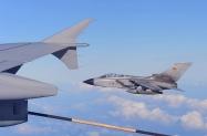 6 Tornado ECR_46 40_AG51_1024_Joint Warrior_2015_3