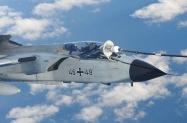 7 Tornado ECR_46 48_AG51_1024_Joint Warrior_2015