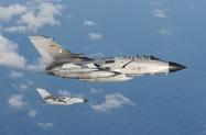 8 Tornado ECR_46 56_AG51_1024_Joint Warrior_2015