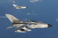 9 Tornado ECR_46 56_AG51_1024_Joint Warrior_2015_2