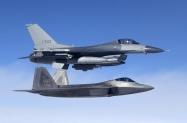 F-16C_91-0343_52nd FW 480th FS_01-2013_1024