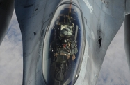 F-16C_91-0403_SP_52nd FW 480th FS_01-2013_1024