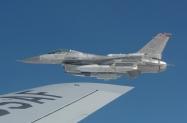 F-16C_91-0403_SP_52nd FW 480th FS_01-2013_1024_2