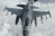 F-16C_91-0403_SP_52nd FW 480th FS_01-2013_1024_3