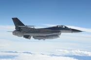 F-16C_96-0080_SP_52nd FW 480th FS_01-2013_1024_3