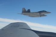 F-22A_03-4051_HH_199th FS_01-2013_1024
