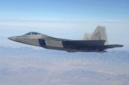 F-22A_08-4155_FF_1st FW 27th FS_03-2013_1024
