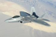 F-22A_08-4155_FF_1st FW 27th FS_03-2013_1024_2