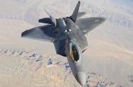 F-22A_09-4183_FF_1st FW 27th FS_03-2013_1024