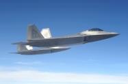 F-22A_09-4184_FF_1st FW 27th FS_03-2013_1024