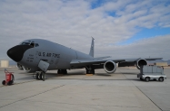 KC-135R_58-0093_22nd ARW_01-2013_1024