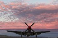 2018 National Chanmpionship Air Races-Reno Nevada
