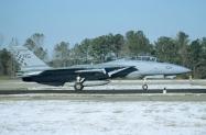 F-14A_158618_NG104_12-2000_Oceana_1024_02_Fi