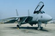 F-14A_159825_30_10-1993_Miramar_02_1024_Fi