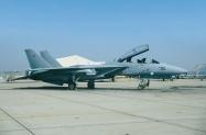 F-14A_159825_30_10-1993_Miramar_03_1024_-Fi