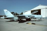 F-14A_159855_34_10-1993_Miramar_02_1024_Fi