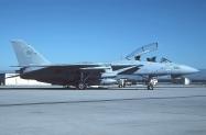 F-14A_160378_NAWCWD_1-2003_1024_filtered