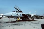 F-14A_160686_31_10-1993_Miramar_01_1024_Fi