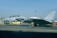 F-14A_160686_31_10-1993_Miramar_02_1024_-Fi