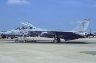 F-14A_161612_AD255_9-2000_1024_filtered