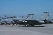 F-14A_161863_AJ204_09-2000_1024_filtered